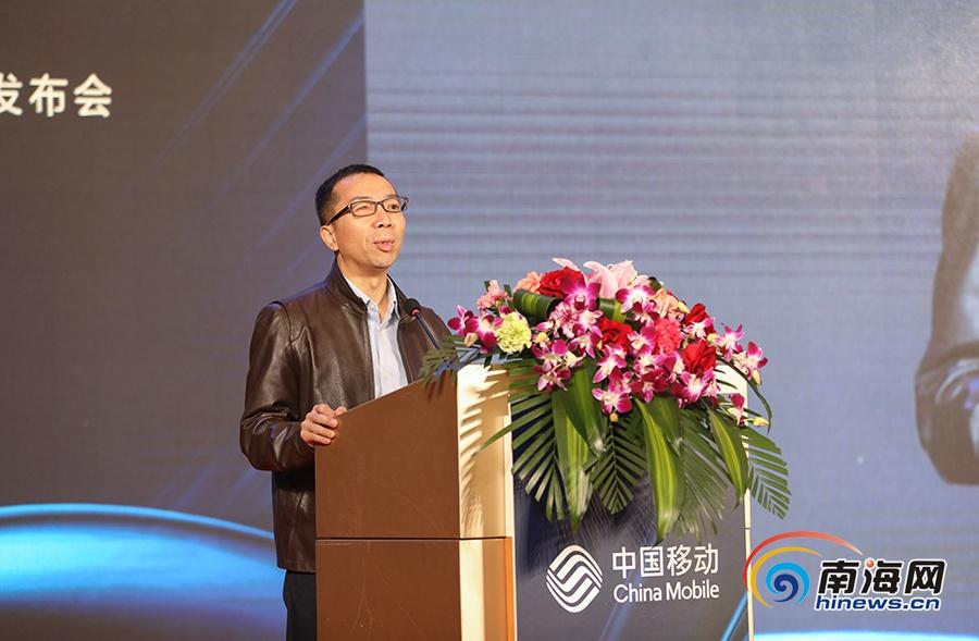 构建超级网络;同时要聚焦5G行业应用创新medion ag