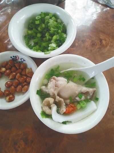 椰子文昌鸡:海南人的第一味