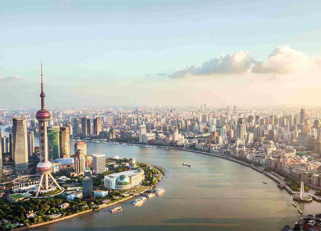 开放的大门只会越开越大(人民时评)——中国经济的信心从何而来⑤