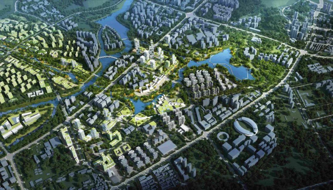 """三亚总部经济及中央商务区东岸单元拍出总价和单价""""双冠王"""""""