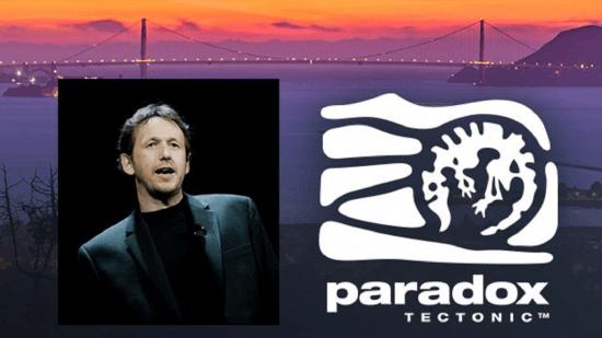 Paradox Tectonic.png