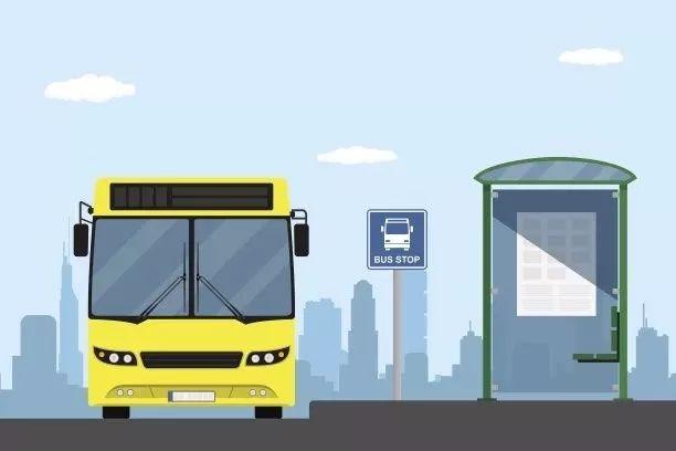 更便民!三亚这38条公交线路提供快递物流服务!