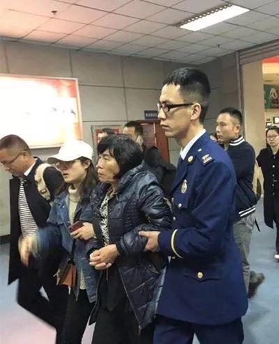 凉山救火英雄唐博英,4月4日晚启程回家!