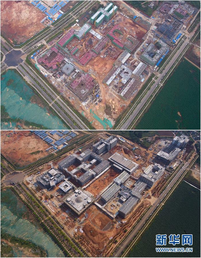 海南澄迈:加快生态软件园建设 打造互联网产业