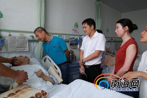 http://www.yhkjzs.com/haikoufangchan/13522.html