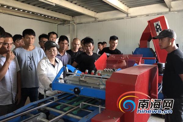 http://www.gyw007.com/kejiguancha/474004.html