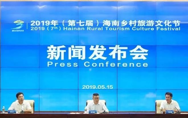 http://www.gyw007.com/kejiguancha/222684.html