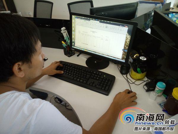 http://www.k2summit.cn/junshijunmi/621660.html