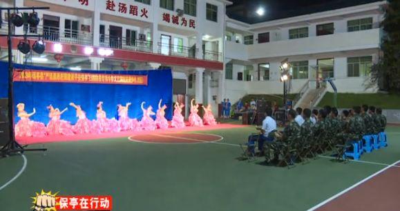 http://www.gyw007.com/jiankangbaoyang/234182.html