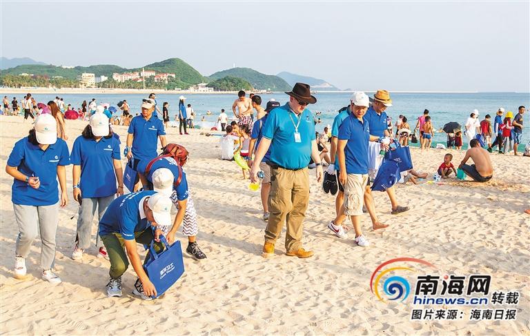 南海区gdp_深圳南山区成为广东省首座GDP超6000亿元城区