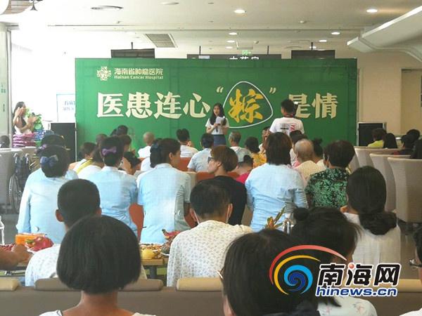 http://www.fvxmdx.live/kejizhishi/15355.html