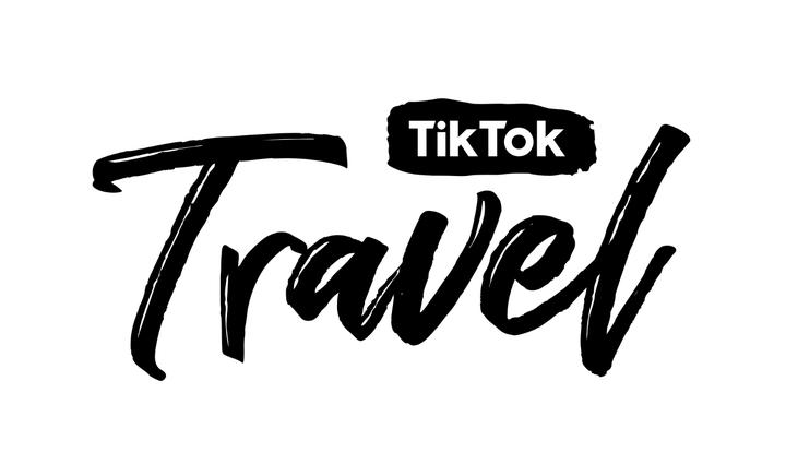 TikTok Travel旅行挑战在全球百余国家地区启动 短视频呈现精彩旅