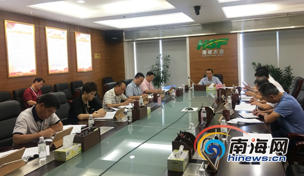 http://www.7loves.org/jiankang/662251.html