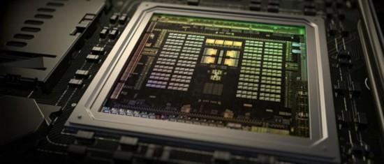福布斯称任天堂Switch Mini拥有1080P画面