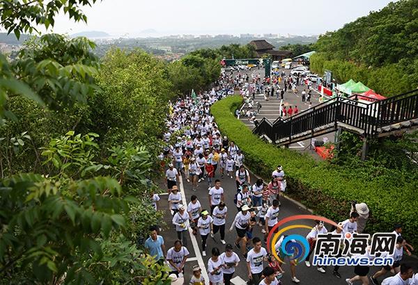 http://www.gyw007.com/nanhaifangchan/254418.html