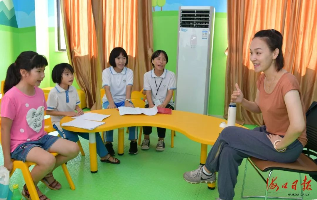 http://www.yhkjzs.com/wenhuayichan/16853.html