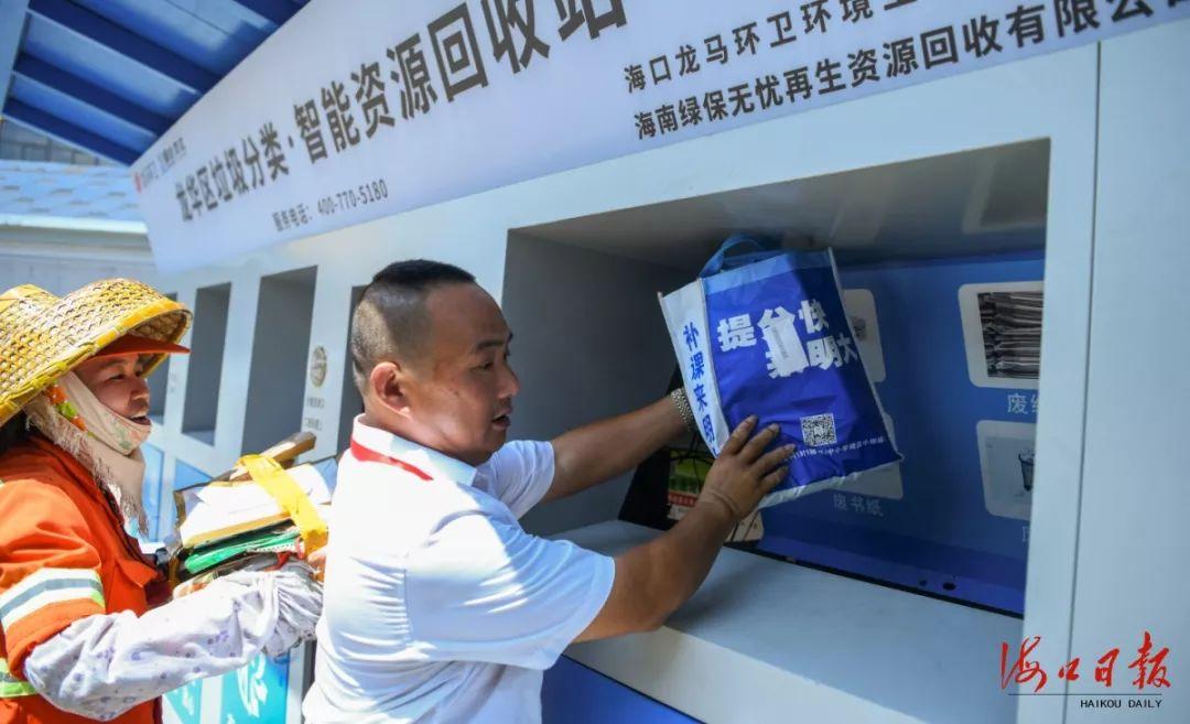 http://www.gyw007.com/caijingfenxi/261390.html