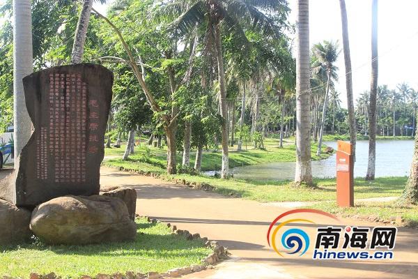 http://www.nxaz.net/shishangchaoliu/18002.html