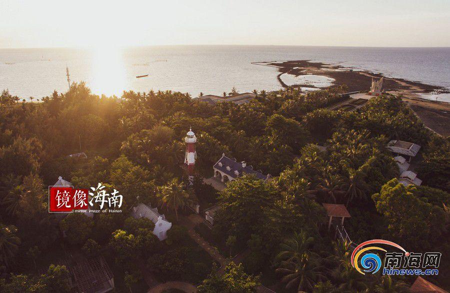 20190805SGQ我和我的祖国临高灯塔守护者02.jpg