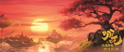 中国电影应如何面对文学经典与传统文化?