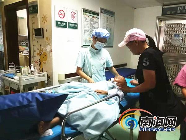 http://www.k2summit.cn/shehuiwanxiang/917619.html