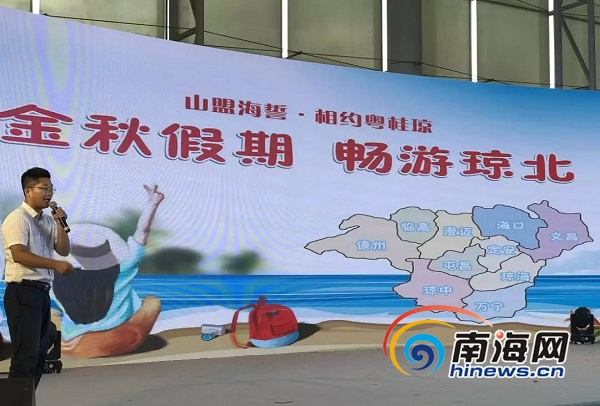 http://www.sedehu.com/wenhuayichan/22900.html