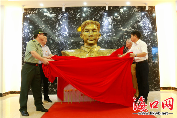 http://www.sedehu.com/wenhuayichan/23504.html
