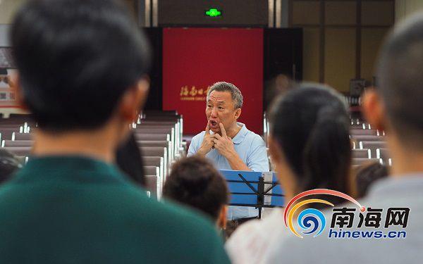 http://www.gyw007.com/jiankangbaoyang/328124.html