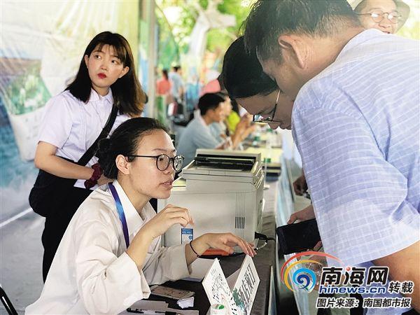 """三亚探路""""文旅+教育""""新模式 新生入学享受一站式服务"""