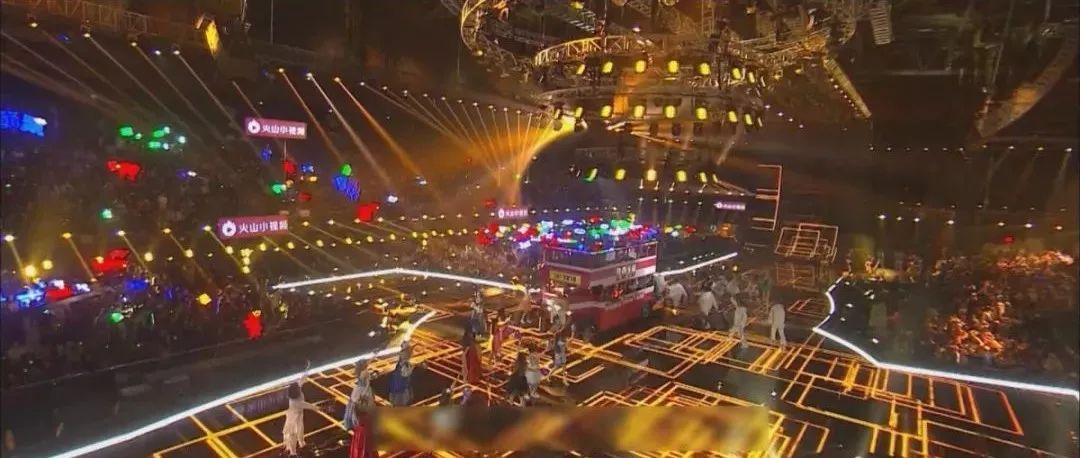 官宣!湖南卫视2019年—2020年跨年演唱会来海口啦!图片