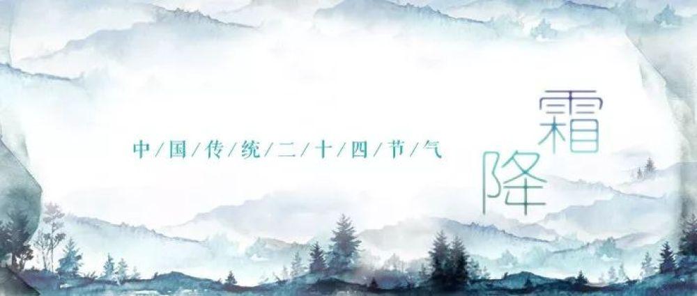 http://www.gyw007.com/kejiguancha/397961.html