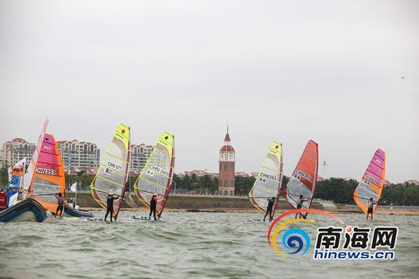 http://www.mhkcctv.com/caijingfenxi/32012.html