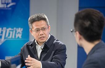 辛鸣:中国特色社会主义制度建设只有进行时