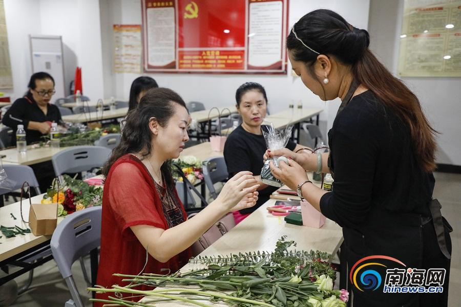 http://www.gyw007.com/yulexiuxian/382649.html