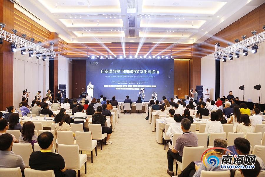http://www.gyw007.com/jiankangbaoyang/388404.html