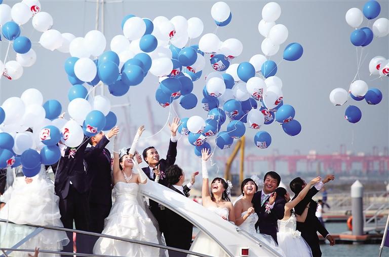 独家整合|婚拍婚礼蜜月一站搞定!相约海南,纵情山海见证甜蜜