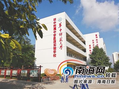 http://www.gyw007.com/qichexiaofei/414529.html