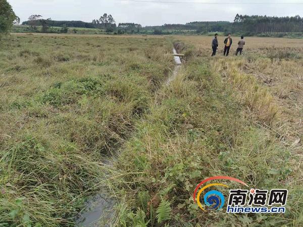 http://www.gyw007.com/nanhaijiaoyu/415244.html