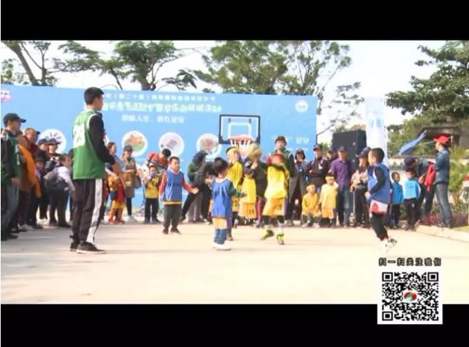 http://www.gyw007.com/nanhaijiaoyu/419201.html