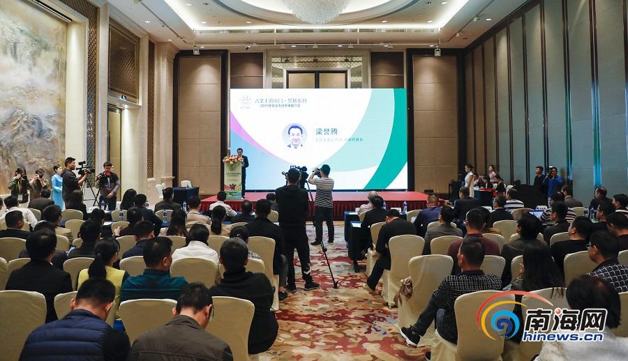 http://www.gyw007.com/kejiguancha/421367.html