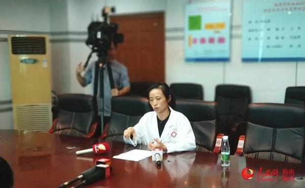 海南目前尚未出现新型冠状病毒感染的肺炎确诊病例 防护小贴士来了