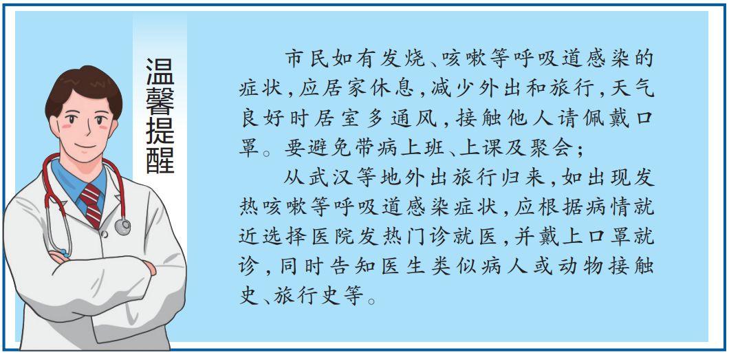 http://www.gyw007.com/caijingfenxi/445677.html