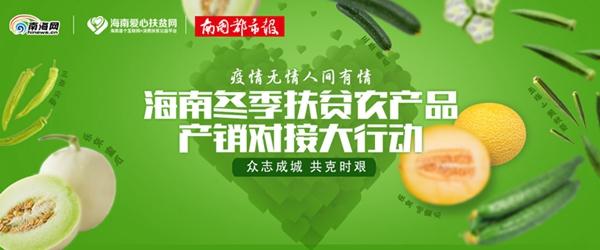 http://www.gyw007.com/caijingfenxi/456645.html