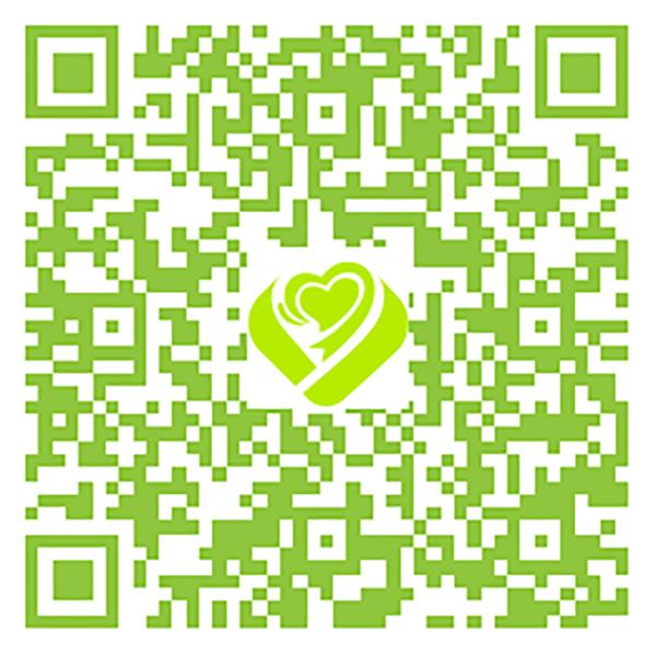 http://www.gyw007.com/chuangkechuangye/456647.html