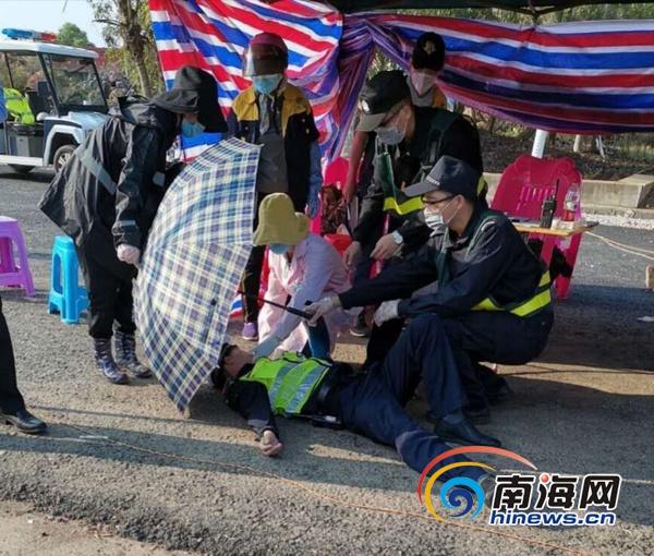 http://www.gyw007.com/chuangkechuangye/457271.html