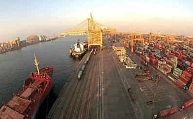 迪拜自贸港发展的经验与海南借鉴