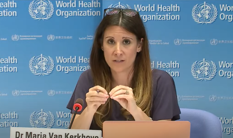 超120个新冠疫苗正开发 世卫提醒:疫苗研发没捷径