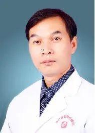 """""""六一""""大型公益义诊活动将在陵水县人民医院举办,这些知名专家都来了!"""