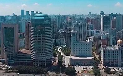 椰视频 | 海南自贸港政策大礼包(11)
