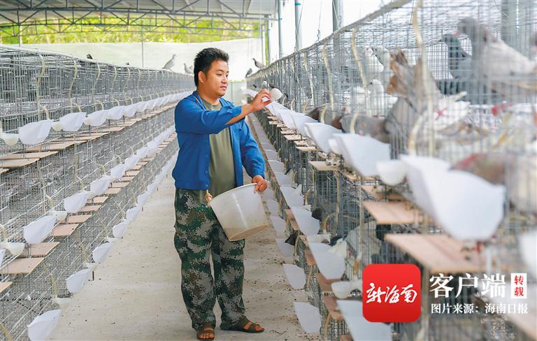http://www.gyw007.com/kejiguancha/563178.html